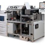 Digital printing-prepress_history_espresso_book_machine
