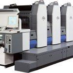 printing-press-offset-sheetfed