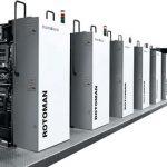 printing-press-offset-web