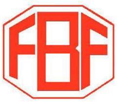 logo senza srl