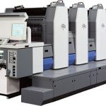 printing-press-offset-sheetfed-A