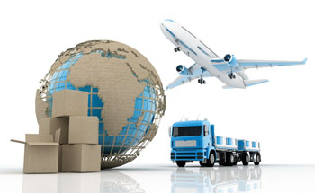 Shipping (cargo transportation)